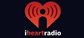 iheart-featured-thumb1