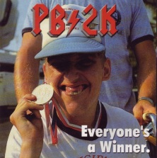 pb2k_-_everyones_a_winner1